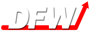 Dallas Financial Wholesalers